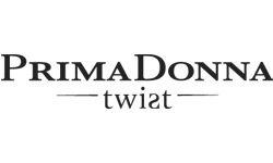 primadonna_twist