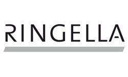 ringella